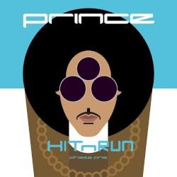 HITnRUN Phase One by Prince