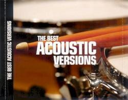 Shakira - Ojos así (en vivo) (MTV unplugged)