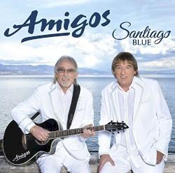 Amigos - Das Boot der Träume