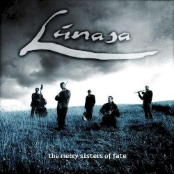 Lunasa - The Merry Sisters of Fate [d4E]