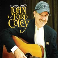 England Dan & John Ford Coley - Love Is the Answer (Single Version)