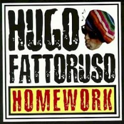 Hugo Fattoruso - Mi Canción