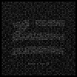 ZHU & SKRILLEX FT. THEY - WORKING FOR IT
