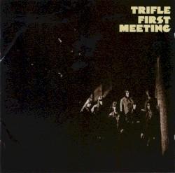 Trifle - Is It Loud?